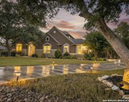 572 Solms Forest, New Braunfels image