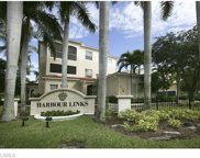 14320 Harbour Links CT Unit 10A, Fort Myers image