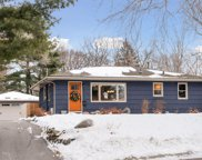 10723 Russell Avenue S, Bloomington image