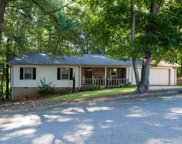 15 Willow Pines Court, Spartanburg image