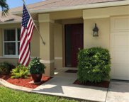 408 SE 30th ST, Cape Coral image