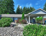 18410 67th Ave W, Lynnwood image