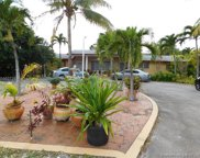 4908 Sw 36th Ct, Pembroke Park image