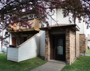 2068 Pathways Drive Unit #[u'15'], Saint Paul image