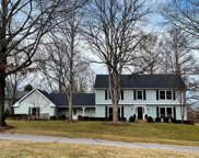 13615 Peacock Farm  Road, Town and Country image