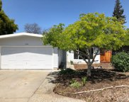2464 Betlo Ave, Mountain View image
