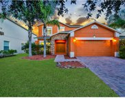 11535 Great Commission Way, Orlando image