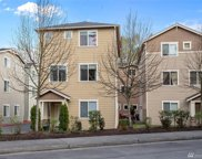 9908 1st Place W Unit 24, Everett image