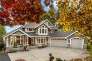 8707 W Snoqualmie Valley Rd NE, Carnation image