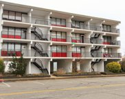 9 127th St Unit 201, Ocean City image