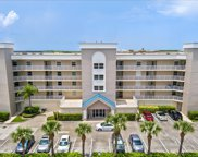 604 Shorewood Unit #201B, Cape Canaveral image
