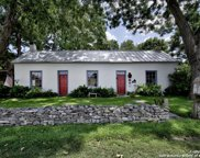 414 Florence St, Castroville image