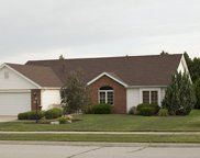 7724 Buttermore Court, Fort Wayne image
