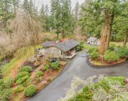 20425 Little Bear Creek Rd, Woodinville image