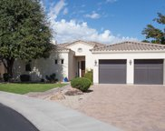1516 W Winter Drive, Phoenix image