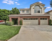 612  Windswept Place, Simi Valley image