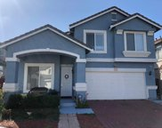 34770 Klondike Drive, Union City image