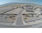 645 Grand Island Dr, Lake Havasu City image