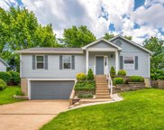 4551 Cambrook  Drive, St Charles image
