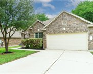 431 Middle Creek Drive, Buda image