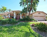 16976 Timberlakes DR, Fort Myers image