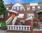 18-56 Willoughby Ave, Ridgewood image