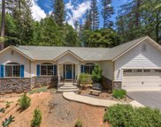6639 Nugget, Foresthill image