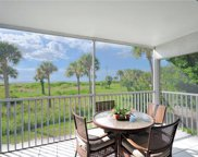 2417 Beach Villas, Captiva image