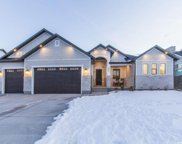 2047 W Taylor View  Dr, South Jordan image