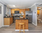 636 Nalanui Street Unit 404, Honolulu image