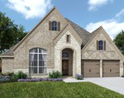 810 Foxfield Court, Prosper image