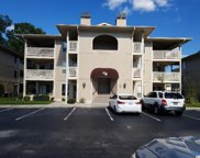 4206 Pinehurst Circle Unit E5, Little River image