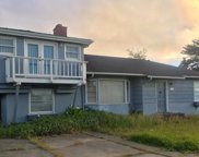 1235 Surf Ave, Pacific Grove image