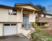 7413 NE 120th Place, Kirkland image