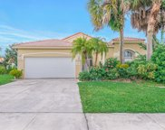 6980 SE Twin Oaks Circle, Stuart image