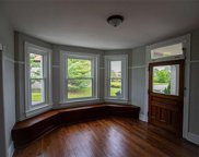 3629 East Columbia, Whitehall Township image