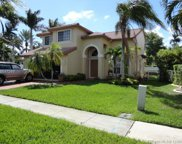 18310 Nw 10th St, Pembroke Pines image