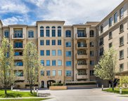 2500 East Cherry Creek South Drive Unit 526, Denver image