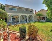 6469     Tanager Street, Ventura image