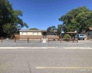 1435 Grinnel Ave, Lovelock image