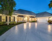 26 Golf View Drive, Englewood image