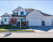 2107 W Bamberger Dr S Unit 26, Riverton image