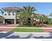 10240 Sweet Bay St, Plantation image