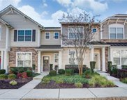 8013  Willow Branch Drive, Waxhaw image