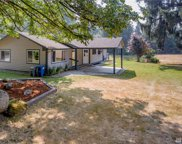 23403 212th Ave SE, Maple Valley image