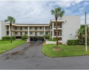 8210 Aquila Street Unit 217, Port Richey image
