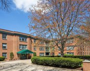 5825 5th Ave Unit 316-A, Shadyside image