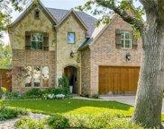 4331 Woodcrest Lane, Dallas image