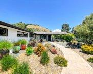 128 Rancho Rd, Carmel Valley image
