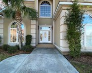 837 Bluffview Dr., Myrtle Beach image